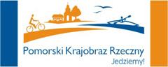 baner_internet_PKR