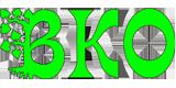 logo-bkon