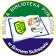 logo-mbp