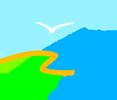 logo-zrot